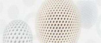 Керамин (Диско) ДИС7Б20/7.1/30 Бордюр керамический. Диско Бежевый 20*7,1