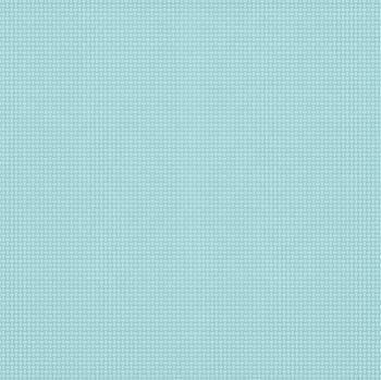 Керамин (Дюна) ДЮН2П40/40/84.48 Плитка напольная. Дюна 2П бирюзовый. 40*40
