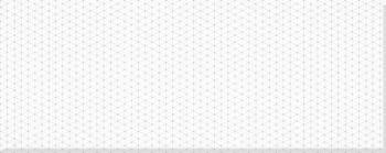 Керамин (Концепт) КОНЦ7С20/50/46,8 Плитка облицовочная. Концепт_Ker Белый 50*20