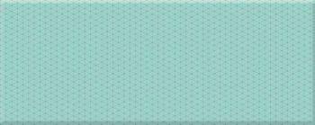 Керамин (Концепт) КОНЦ2Т50/20/46,80 Плитка облицовочный. Концепт_Ker Бирюзовый. 50*20