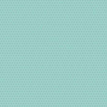 Керамин (Концепт) КОНЦ2П40/40/84.48 Плитка напольная. Концепт_Ker Бирюзовый. 40*40