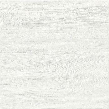 Керамин (Марсель) МАРС7П40/40/84.48 Плитка напольная. Марсель 7П белый. 40*40