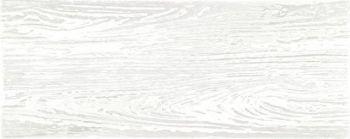 Керамин (Марсель) МАРС7С20/50/46.8 Плитка облицовочная. Марсель 7С белый. 50*20