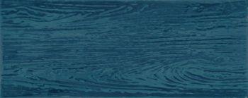 Керамин (Марсель) МАРС2ТС20/50/46,8 Плитка облицовочная. Марсель 2Т синий. 50*20