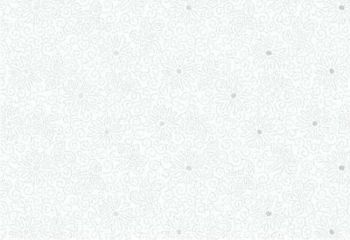 Керамин (Монро) МОН7С27.5/40/59.4 Плитка облицовочная. Монро 7 40*27,5 белая