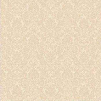 Керамин (Органза) ОРГ4П40/40/84.48 Плитка напольная. Органза 4 40*40