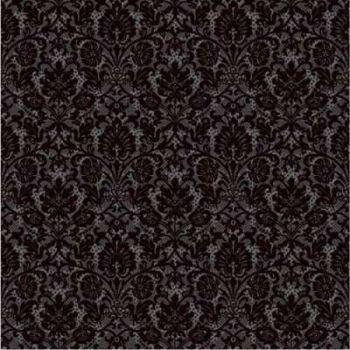 Керамин (Органза) ОРГ5П40/40/84.48 Плитка напольная. Органза 5 40*40