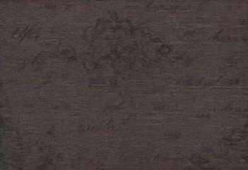 Керамин (Пастораль) ПАС3Т40/27.5/59.4 Плитка облицовочная. Пастораль 3 40*27,5