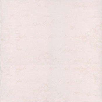 Керамин (Пастораль) ПАС7П40/40/84.48 Плитка напольная. Пастораль 7 40*40