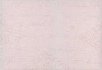 Керамин (Пастораль) ПАС7С40/27.5/59.4 Плитка облицовочная. Пастораль 7 40*27,5