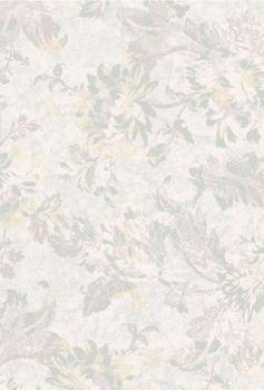 Керамин (Флориан) ФЛОР7С/27.5/40/59.4 Плитка облицовочная. Флориан 7 40*27,5
