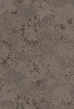 Керамин (Флориан) ФЛОР3Т/27.5/40/59.4 Плитка облицовочная. Флориан 3 40*27,5