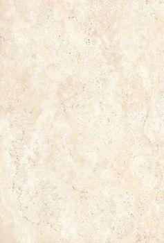 Керамин (Форум) ФОРУ3С27.5/40/59.4 Плитка облицовочная. Форум светло-бежевый 3С 40*27,5