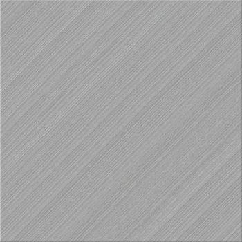 Azori Grazia Chateau Grey 33.3*33.3 плитка напольная 503203002