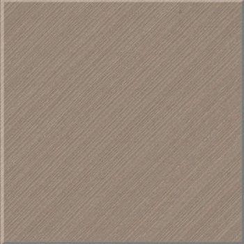 Azori Grazia Chateau Mocca 33.3*33.3 плитка напольная 503201101