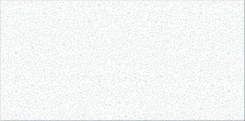 Azori Дефиле Бьянка 20,1*40,5 плитка настенная 502191201