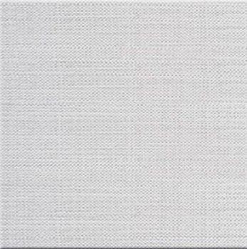 Azori ILLUSIO Grey 33.3*33.3 плитка напольная 504313001
