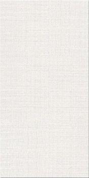 Azori ILLUSIO Light 31.5*63 плитка настенная 504271201
