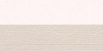 Azori Mallorca Beige 31.5*63 плитка настенная 505081101