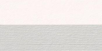 Azori Mallorca Grey 31.5*63 плитка настенная 505071101