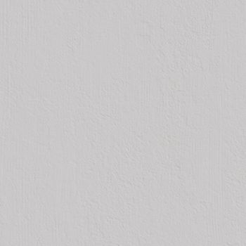 Azori Mallorca Grey 33.3*33.3 плитка напольная 505073001