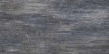 Azori Pandora Grafite 31.5*63 плитка настенная 505721101