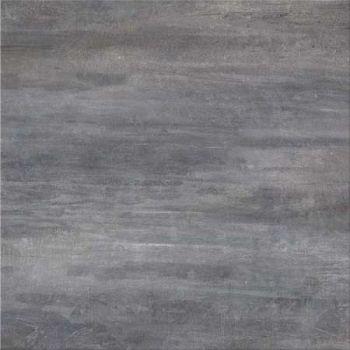 Azori Pandora Grafite 33.3*33.3 плитка напольная 505723001
