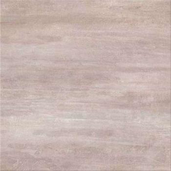 Azori Pandora Latte 33.3*33.3 плитка напольная  505743001
