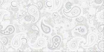 Azori Декор Pandora Light Orient 31.5*63 плитка настенная 585702001