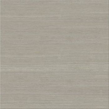Azori Riviera Ambra 33.3*33.3 плитка напольная 506403001