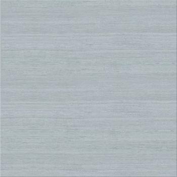 Azori Riviera Mist 33.3*33.3 плитка напольная 506393001