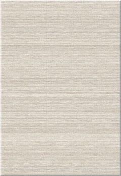 Azori Сатти крема 40,5*27,8 плитка настенная 502901201