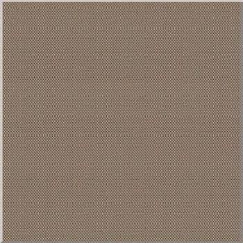 Azori Сатти мокка 33,3*33,3 плитка напольная 502913002