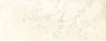 Azori SFUMATO CREMA 20.1*50.5 плитка настенная 503211201