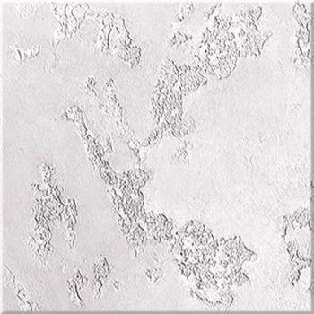 Azori SFUMATO GREY 33.3*33,3 плитка напольная 503243002