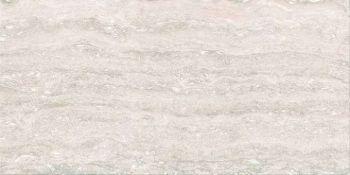 Azori Плитка настенная 31,5*63 ASCOLI GREY