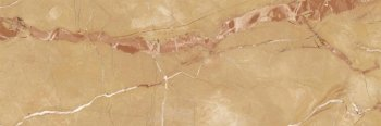 Kerasol (Armonia by Kerasol) Керамическая плитка для стен Armonia Benidorm Dorado Rectificado 25x75