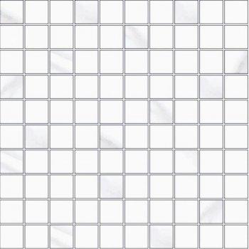 Kerasol (Armonia by Kerasol) Мозаика керамическая Armonia Estatuaria Blanco 30,8x30,8