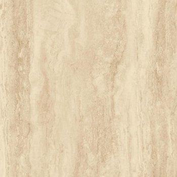 Kerasol (Armonia by Kerasol) Керамогранит Armonia Travertino Sand Matt Rectificado 60x60