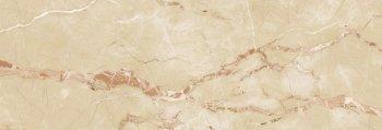 Kerasol Керамическая плитка для стен Alicante Crema Rectificado 30x90