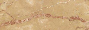 Kerasol Керамическая плитка для стен Alicante Dorado Rectificado 30x90