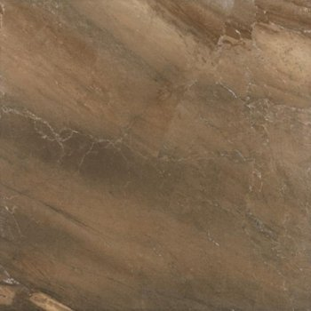 Kerasol Керамическая плитка для пола Grand Canyon Copper 44,7x44,7