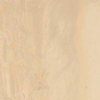 Kerasol Керамическая плитка для пола Grand Canyon Marfil 44,7x44,7
