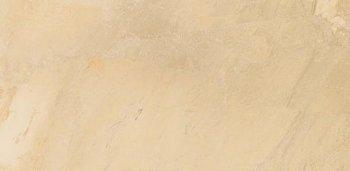 Kerasol Керамическая плитка для стен Grand Canyon Marfil 31,6x63,2