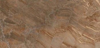 Kerasol Керамическая плитка для стен Grand Canyon Copper 31,6x63,2
