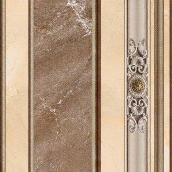 Kerasol Декор напольный Grand Canyon Cenefa 44,7x44,7