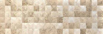 Kerasol Керамическая плитка для стен Palmira Mosaico Sand Rectificado 30x90