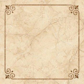 Kerasol Керамогранит Palmira Marco Sand Rectificado 60x60