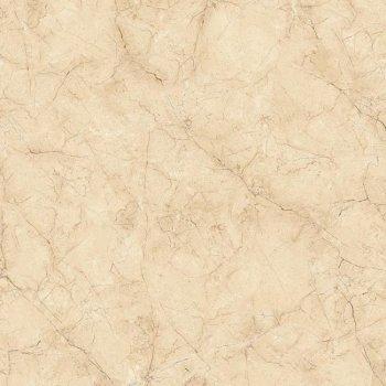 Kerasol Керамогранит Palmira Sand Rectificado 60x60
