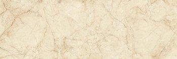 Kerasol Керамическая плитка для стен Palmira Sand Rectificado 30x90